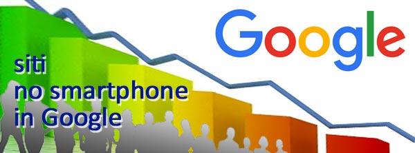 siti no smartphone