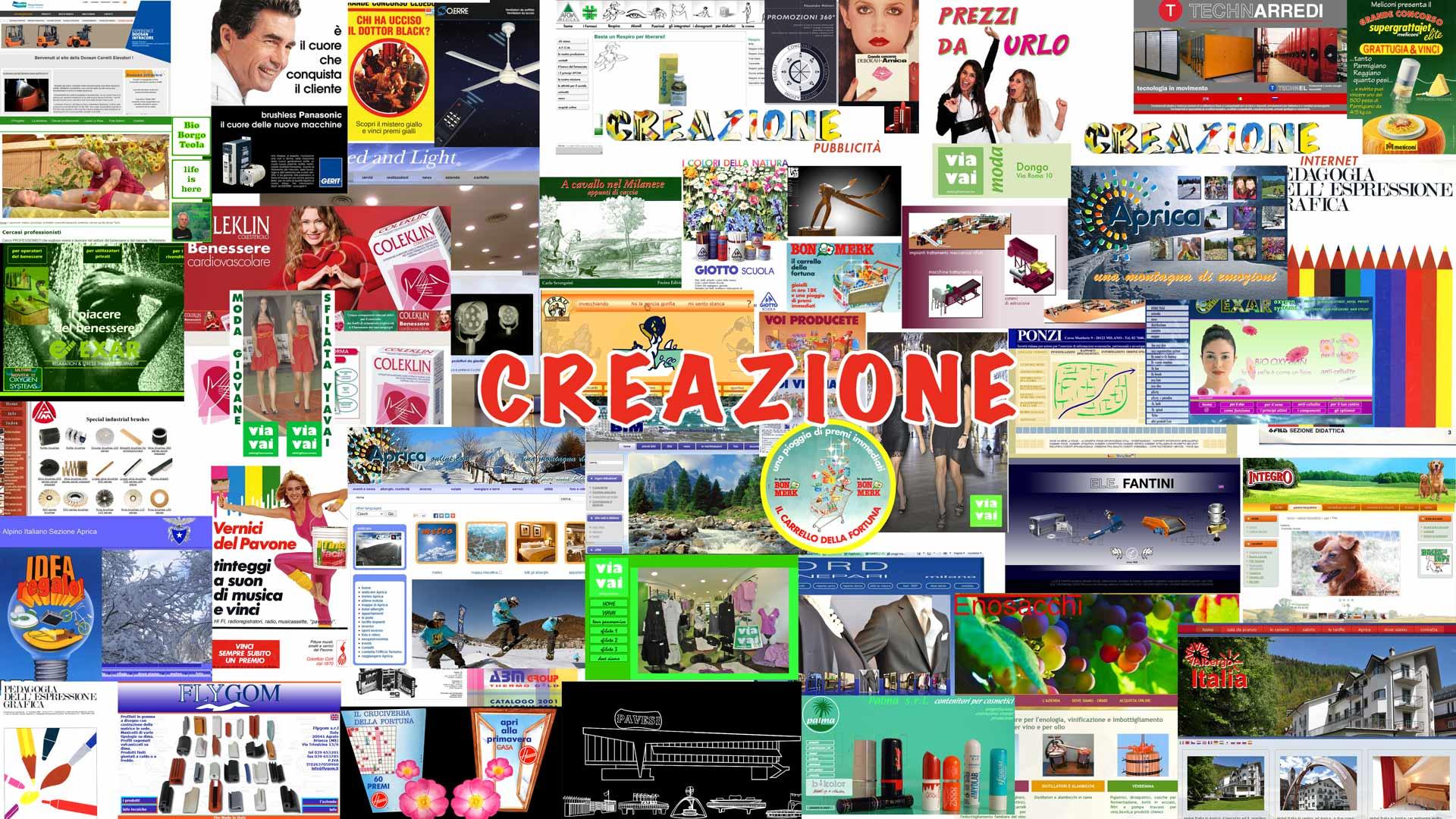 creazione360_2